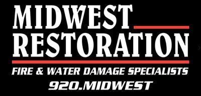 Midwest Restoration